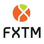 fxtm forex broker review