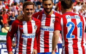 plus500 ateletico madrid sponsorship