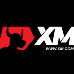 xm-review