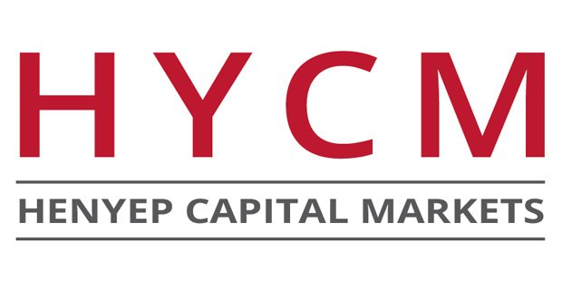 hycm-review