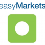 Easy Markets