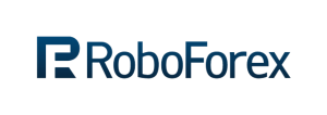 roboforex review