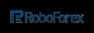 roboforex review