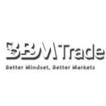 BBM Trade