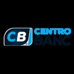 CentroBanc