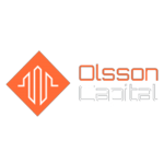Olsson Capital