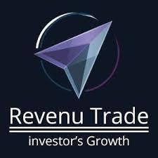 revenu-trade-review