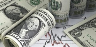 what are best currencies to trade in forex