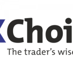 FXChoice Review