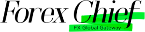 ForexChief review