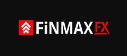 Finmax FX)