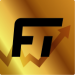 FintechFX review