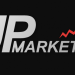 jp markets review