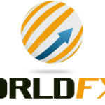 worldfxm review - worldfxm account types