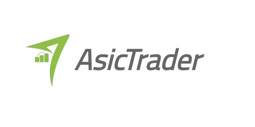 AsicTrader Review
