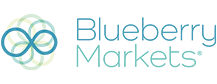 Blueberry-Markets-logo