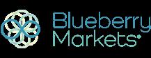 Blueberry-Markets-logo