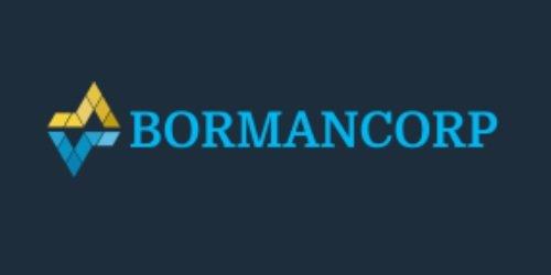 BormanCrop Review