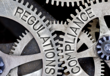 Broker Regulation