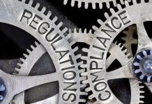 Broker Regulation