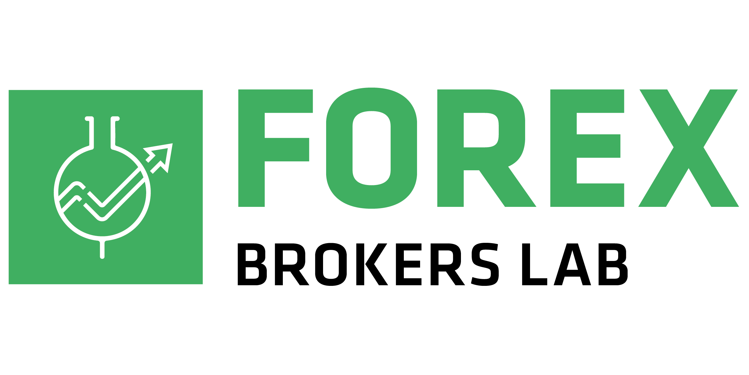 Forex agents near me