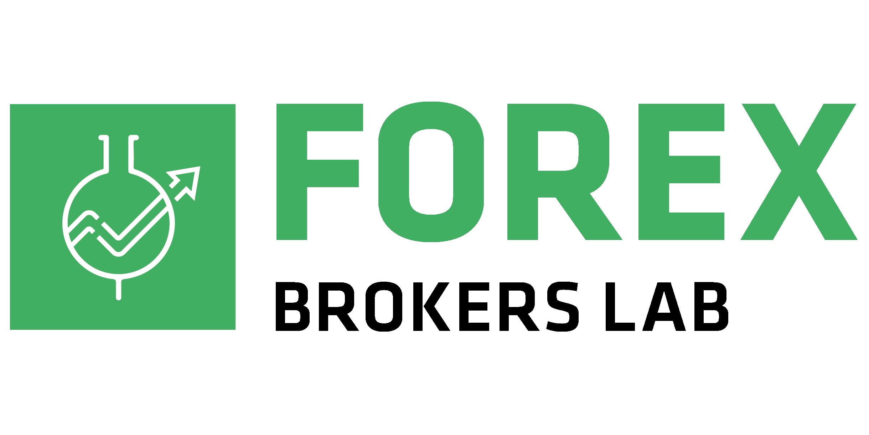 Forex lab