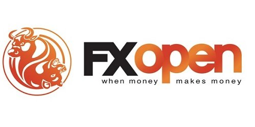 FXOpen Spread world and forexcup - Page 11 FxOpen-review