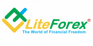Lite forex review