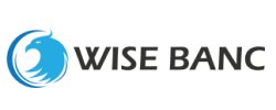 wise banc review
