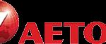 Aetos review