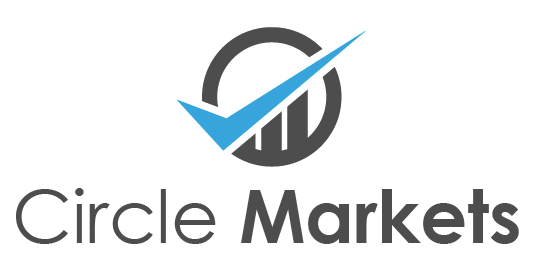 The Most Detailed Circle Markets Review | Is CircleMarkets