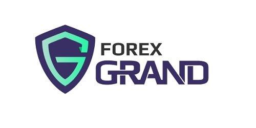 forexgrand review