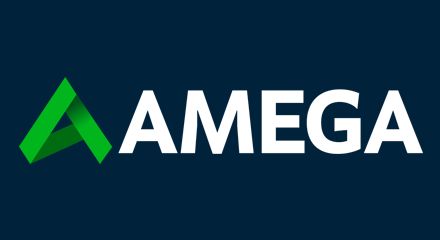 amegafx review