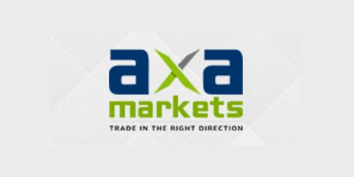 axa markets review