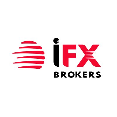 ifx brokers review