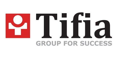 tifia review