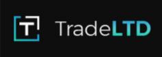 Trade LTD review