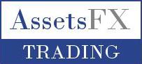 assetsfx review