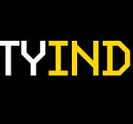 city index review