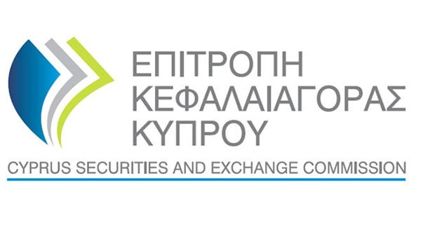 Best Forex Brokers In Cyprus (Top 10) - FxBeginner