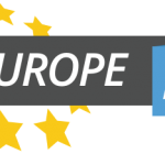 europefx review