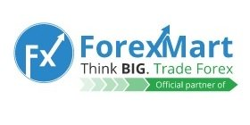 forexmart review