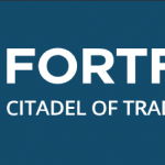 fortfs review
