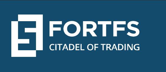 Fortfs forex
