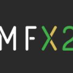 GMFX24