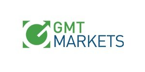 gmt markets review