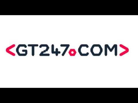 Gt247 forex