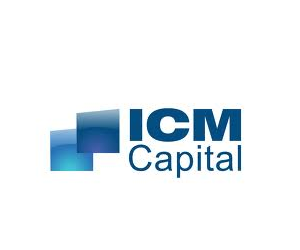 icm capital review