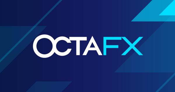 octafx review