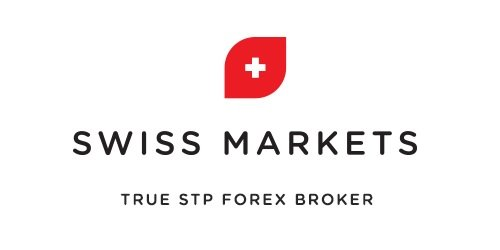 swiss markets review